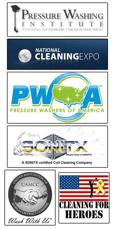 Online Quote - Denver Pressure Washing - Colorado Pro Wash